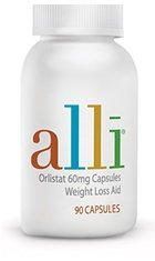 Alli tablets reviews