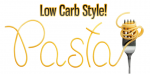 low-carb-style-pasta