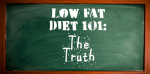 low-fat-diet-truth2