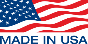 Made-in-USA-America-179