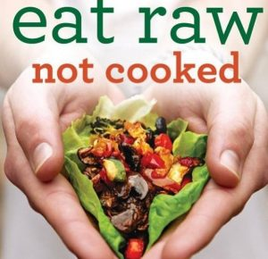 eat-raw-not-cooked