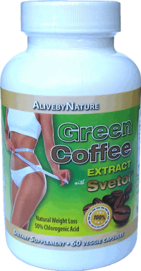 greencoffee1