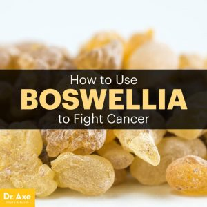 BoswelliaArticleMeme 1 300x300 boswellia seratta (frankincense) a powerful cancer fighter