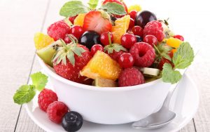Fruit-Salad-Bowl