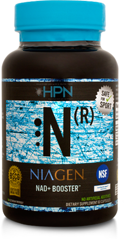 hpn-single-bottle