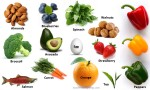 Top-SuperFoods-for-Weight-Loss