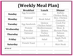 Weekly-Meal-Plan-Handout