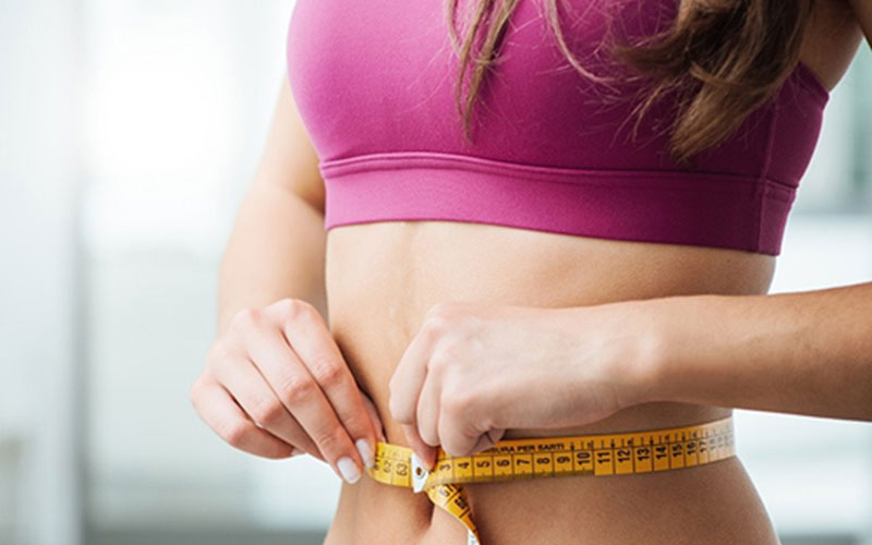 Does metformin make you lose weight with pcos