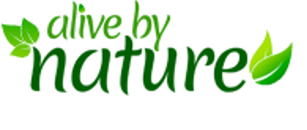 Alivebynature – Evidence Based Reviews