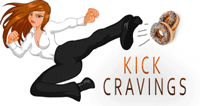 kick-cravings
