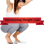 maintain-weight-loss