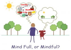 mindfulness-cartoon