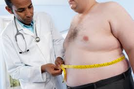 obese-man-with-doctor