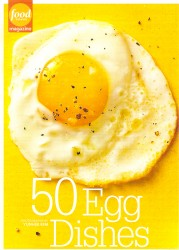 50-egg-dishes