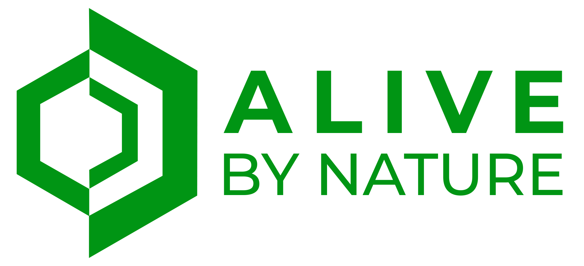 Alivebynature – All about NAD+