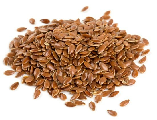 Add Flax Seeds To Your Weight Loss Diet Alivebynature All About Nad