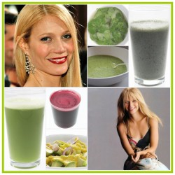 GwynethPaltrow-detox-diet