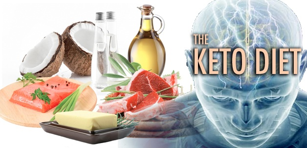 Ketogenic Diet Tips