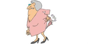 Old-woman-passing-gas-w-660x330