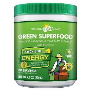 amazing-grass-supergreens-target