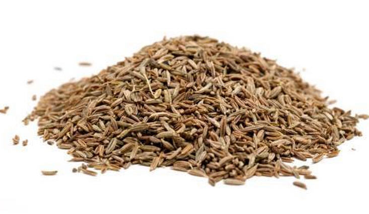 Does Cumin REALLY help with Weight Loss? | Alivebynature ...