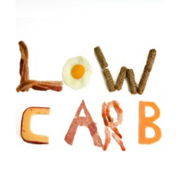 How many carbs should you eat for weight loss alivebynature cutting down on carbohydrates can help you lose weight fast ccuart Images