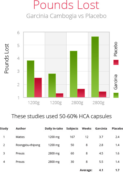 Dont Believe The Lies About Garcinia Cambogia Alivebynature