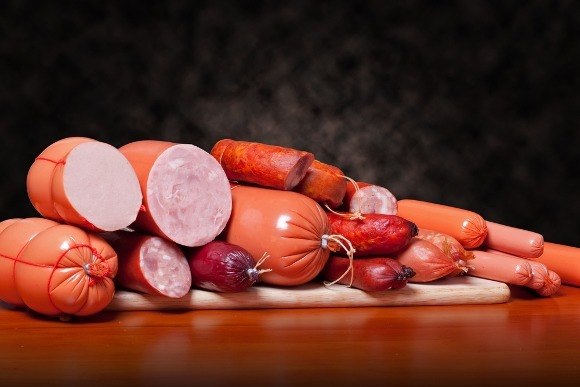 do red meat and processed meat really cause cancer alivebynature